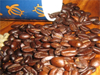 Light Roast Colombian Supremo